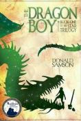 The Dragon Boy (Star Trilogy