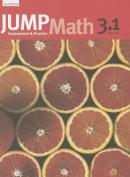 Jump Math 3.1