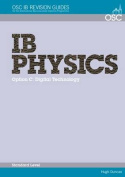 IB Physics - Option C