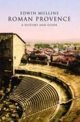 Roman Provence