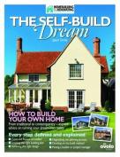 The Self-build Dream
