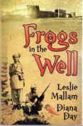 Frogs in the Well