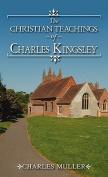 The Christian Teachings of Charles Kingsley