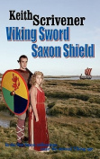 Viking Sword Saxon Shield