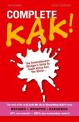 Complete Kak!