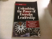 Unleashing the Power of Everyday Leadership