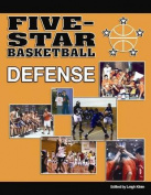 Five-Star Basketball Defense