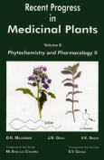 Phytochemistry and Pharmacology II