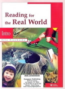 Reading for the Real World Introduction