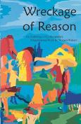 Wreckage of Reason