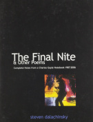 The Final Nite & Other Poems