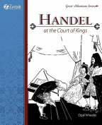 Handel: At the Court of Kings