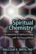 Spiritual Chemistry