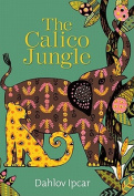 The Calico Jungle
