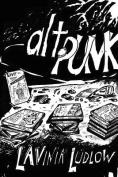 Alt.Punk