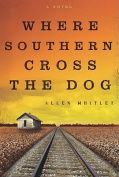 Where Southern Cross the Dog