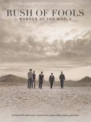 Rush of Fools - Wonder of the World