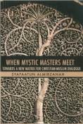 When Mystic Masters Meet