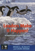 Leaders Make It Happen!