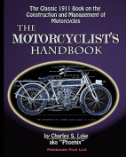 The Motorcyclist's Handbook