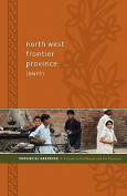 North West Frontier Province (Nwfp) Provincial Handbook