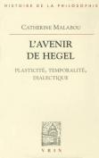 L'Avenir de Hegel [FRE]