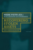 Recovering Stolen Assets