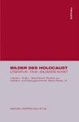 Bilder Des Holocaust [GER]