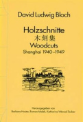 Holzschnitte. Woodcuts
