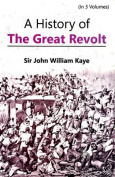 A History of the Great Revolt