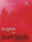 English and Soft Skills