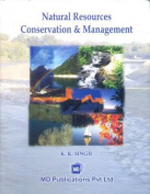 Natural Resources Conservation & Management