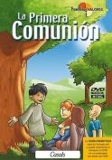 La Primera Comunion [Spanish]