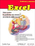 Excel - Problemas y Soluciones