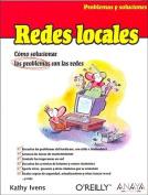 Redes Locales - Problemas y Soluciones [Spanish]