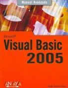 Visual Basic 2005 [Spanish]