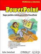 Powewrpoint [Spanish]