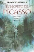 El Secreto de Picasso = Picasso's Secret [Spanish]
