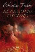 El Demonio Oscuro [Spanish]