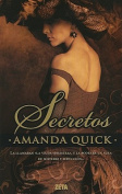 Secretos = Wicked Widow [Spanish]