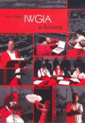 Iwgia - A History
