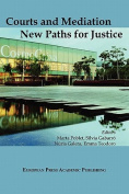 Courts and Mediation