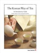 The Korean Way of Tea
