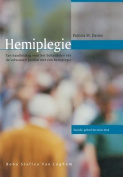 Hemiplegie Deel 1