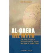 Al-Qaeda: The Myth