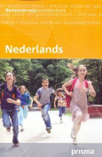 Prisma Basisonderwijs Woordenboek Nederlands [DUT]