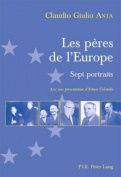 Les Peres de L'Europe [FRE]