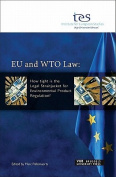 Eu and Wto Law