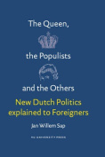 Queen, the Populists & the Others