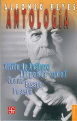 Antologia [Spanish]